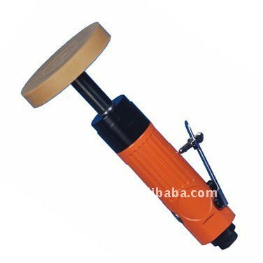 Heavy Duty Air Stripping Tool