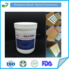 Polylysine A Natural Cost Effective Preservative