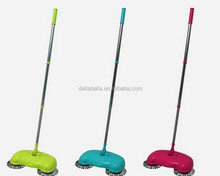 Floor Cleaner Magic Home Broom Sweeper