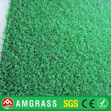 outdoor mini golf driving range mats putting green carpet,cheap nice golf artificial turf grass