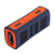 High Quality Outdoor Mini Rechargeable Portable Waterproof Wireless Bluetooth Speaker