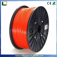 Multi-functional imprimante pla 3d printer filament,3d printer diy,