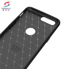 Mobile case cover for oneplus 5 cover back for oneplus one case 5