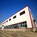 China cheap price high quality construction building materials