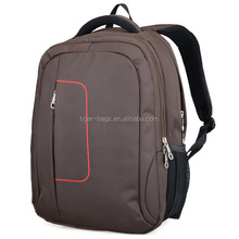 2016 school adult laptop backpack, laptop backpack, Travel laptop backpack