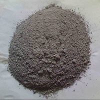 High quality drilling grade barite price low