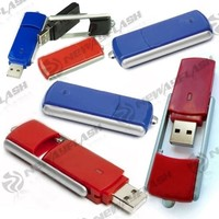 Beautiful swivel usb penddrive usb 8gb 3.0
