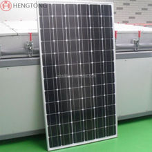 2015 Hot-sale cheap solar panel photovoltaic with 10 year warranty
