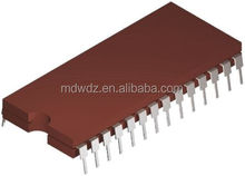 AD574ALD, 12 bit Parallel ADC, 28-Pin CDIP IC