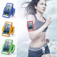 Note 2 Running Case Workout Cover Sport Gym Case Holder Waterproof key Pouch For Samsung galaxy note 2