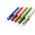 Chinese Factory High Quality Multi Function Plastic Touch Screen Stylus Ball Pen For School