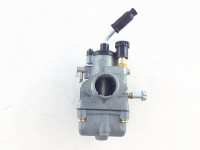 High performance 39cc water cool carburetor for pocket bike