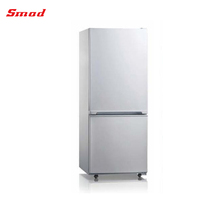 10 Cu. Ft. Frost Free Bottom Freezer Refrigerator 110V