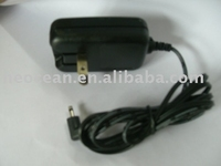 Travel Charger for MOT V3 US,accept paypal