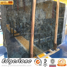 Labradorite Blue Granite Tiles Slabs