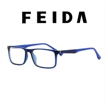 High quality brand optical frame, design spectacles frame 2017