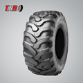 21l-24 backhoe tires