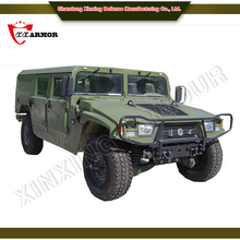 all wheel drive military vehicle , vehicles military , military vehicles tactical hunting vest for sale