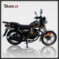 Hot TAMCO GN125-R new design racing 200cc motorcycle for sale