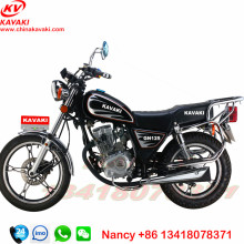 china super star motorcycle 150cc cheapest chinese cub motorcycle