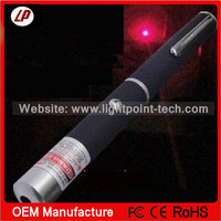 SKYLasers 650nm 100MW Red Laser Pointer , Laser Pen Free Shipping