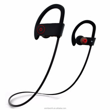 Bluetooth Headphone Magicbuds IPX7 Waterproof Wireless Sports Earphones with Mic Bluetooth Earphone Headphone Bluetooth Earphone