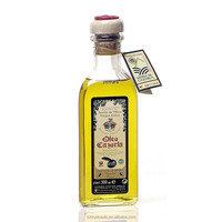 alibaba spanish certified organic cretan extra virgin olive oil price