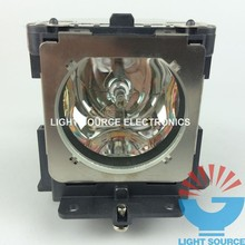 High Quality Projector Lamp POA-LMP111W