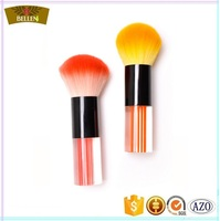 best selling Single Makeup Blush Brush Sold On Alibaba