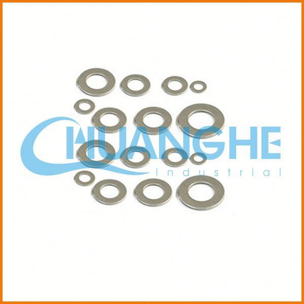 Alibaba China !stainless steel tab washer din 93 din 463!