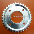motorcycle 200cc parts and sprocket