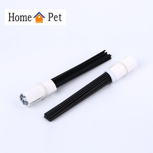 Pet Training products ABS pet training ultrasonic dog repeller