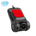 Super mini no screen 1080p hidden car camera for car