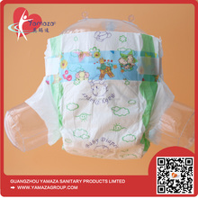 Dry Surface Absorption and Diapers/Nappies Type adult baby diaper