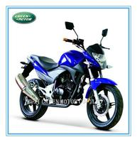 street motorcycle 300cc fashion bike