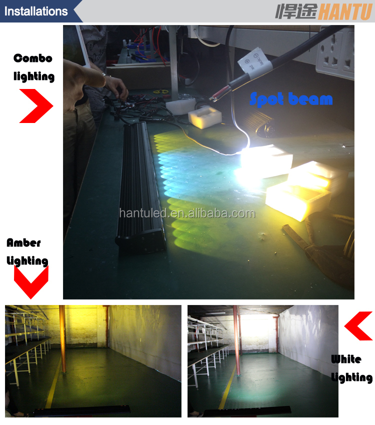 led work light for motorcycle led trailer lights china die casting aluminium ul etl vde led work light