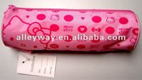 New design Student Pencil Bag, Back to school pen holder, stationery case