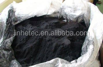 hot sale activated carbon / pharma activated carbon