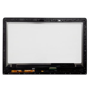Yoga 3 Pro lcd display original LCD module 73049518 LTN133YL03 for laptop