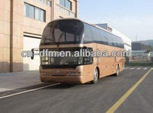 Dongfeng 12m Luxurious Bus/new design coach bus