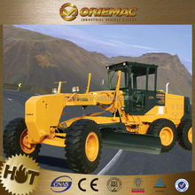 china motor grader CHANGLIN 717H tractor road grader