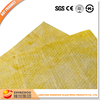 Mineral wool insulation material with or without Alum foil glass wool