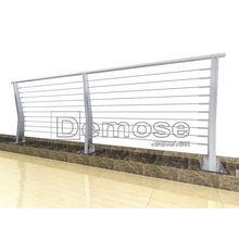 plastic safety decorative metal fence posts panels sale