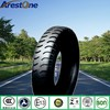 High performance cheap motorcycle tyre off road from motorcycle factory