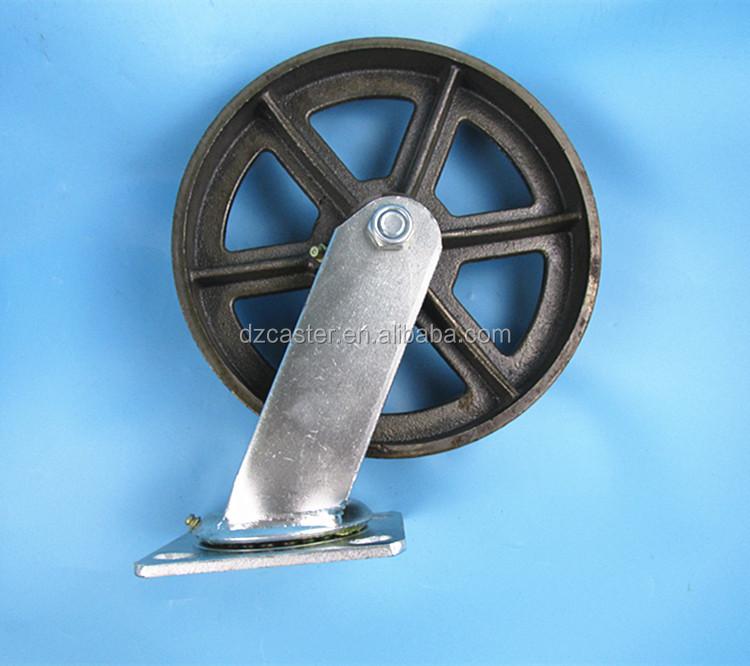 vintage iron caster wheels list manufacturers of cast iron caster vintage wheels buy cast