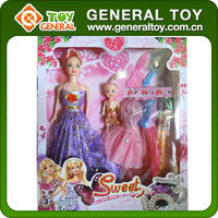 Hot sell candy doll models, Little girl love doll, Dolls for kids
