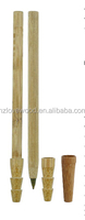lovely bamboo pen for sale,wholesale price pen