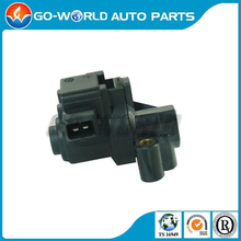 Idle Air Control Valve / Motor for GM VW HOLDEN GEELY OEM NO 0280140577
