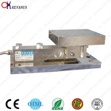 Belt Scale System Weighing Module Load Cell (FW)