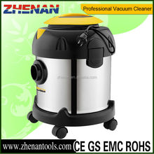 home appliance vacuum cleaner dry cleaning machine price